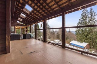Photo 13: 50144 LOOKOUT Road in Chilliwack: Ryder Lake House for sale (Sardis)  : MLS®# R2544684