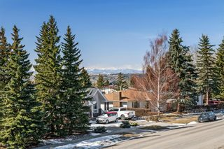 Photo 15: 8412 Silver Springs Road NW in Calgary: Silver Springs Semi Detached for sale : MLS®# A1087527