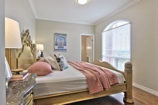 Photo 30: 401 20 St Joseph Street: St. Albert Condo for sale : MLS®# E4259803