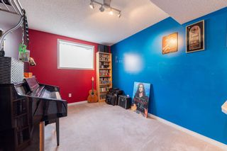 Photo 42: 1 ERINWOODS Place: St. Albert House for sale : MLS®# E4254213