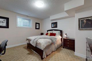 Photo 31: 1190 Adamson Drive in Edmonton: Zone 55 House for sale : MLS®# E4230912
