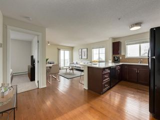 Photo 3: 5314 69 COUNTRY VILLAGE Manor NE in Calgary: Country Hills Village Apartment for sale : MLS®# A1067005