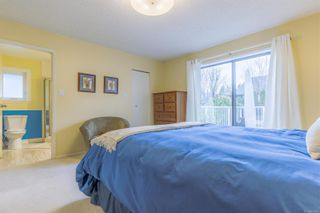 Photo 13: 4200 Ross Rd in : Na Uplands House for sale (Nanaimo)  : MLS®# 865438