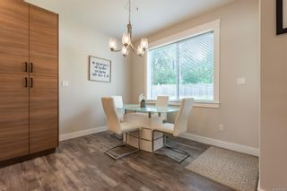 Photo 13: 2280 Forest Grove Dr in : CR Campbell River West House for sale (Campbell River)  : MLS®# 885259