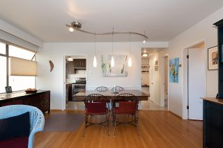 """Photo 7: 501 1960 ROBSON Street in Vancouver: West End VW Condo for sale in """"Lagoon Terrace"""" (Vancouver West)  : MLS®# R2528617"""