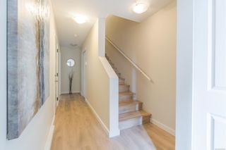 Photo 2: C 9 White St in : Du Ladysmith Row/Townhouse for sale (Duncan)  : MLS®# 879019