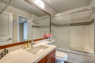 """Photo 11: 210 5655 INMAN Avenue in Burnaby: Central Park BS Condo for sale in """"NORTH PARC"""" (Burnaby South)  : MLS®# R2449470"""