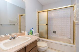 Photo 12: 110 Syracuse Crescent in Winnipeg: Waverley Heights Residential for sale (1L)  : MLS®# 202124302