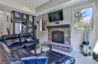 Photo 17: 301 2100F Stewart Creek Drive: Canmore Row/Townhouse for sale : MLS®# A1026088
