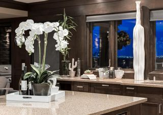 Photo 22: 2724 Signal Ridge View SW in Calgary: Signal Hill Detached for sale : MLS®# A1142621