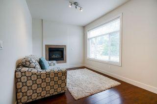 Photo 9: 13979 64 Avenue in Surrey: East Newton 1/2 Duplex for sale : MLS®# R2478674