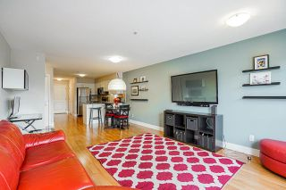 """Photo 9: 317 3423 E HASTINGS Street in Vancouver: Hastings Sunrise Townhouse for sale in """"ZOEY"""" (Vancouver East)  : MLS®# R2553088"""