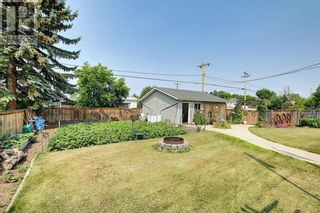Photo 41: 4904 50 Avenue in Mirror: House for sale : MLS®# A1133039