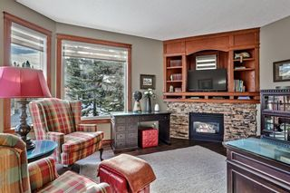 Photo 41: 183 McNeill in Canmore: House for sale : MLS®# A1074516