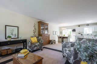 Photo 7: 21 Beacon Drive: Brighton House for sale (Northumberland)  : MLS®# 40008459