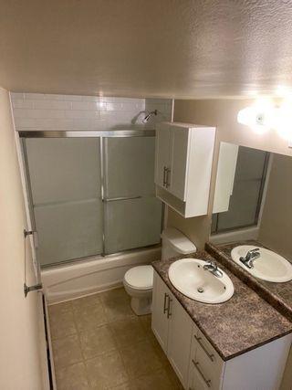 Photo 22: 207 9710 105 Street in Edmonton: Zone 12 Condo for sale : MLS®# E4264531