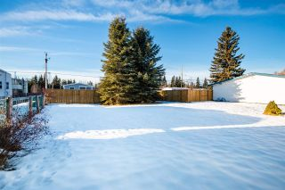 """Photo 23: 5487 PARK Drive in Prince George: Parkridge House for sale in """"Parkridge Heights"""" (PG City South (Zone 74))  : MLS®# R2529768"""