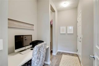 Photo 17: 393 MASTERS Avenue SE in Calgary: Mahogany Detached for sale : MLS®# C4302572