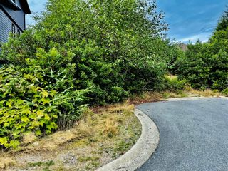 Photo 8: Lot 24 Pass Of Melfort Pl in : PA Ucluelet Land for sale (Port Alberni)  : MLS®# 885607