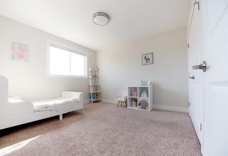 Photo 19: 2434 26A Street SW in Calgary: Killarney/Glengarry Detached for sale : MLS®# A1102439
