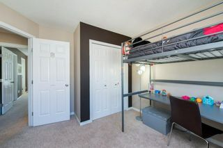 Photo 25: 223 KINCORA Lane NW in Calgary: Kincora Row/Townhouse for sale : MLS®# A1103507