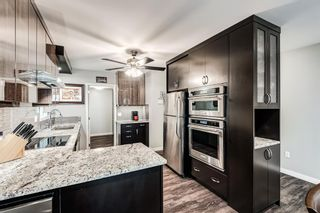 Photo 4: 405 333 2 Avenue NE in Calgary: Crescent Heights Apartment for sale : MLS®# A1135815
