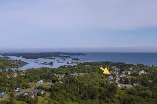 Photo 30: 1383 Blue Rocks Road in Blue Rocks: 405-Lunenburg County Residential for sale (South Shore)  : MLS®# 202102958