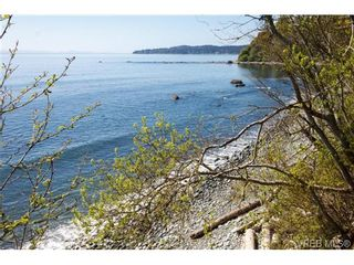 Photo 7: 7037 Richview Rd in SOOKE: Sk Whiffin Spit House for sale (Sooke)  : MLS®# 697364