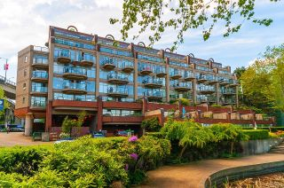 Photo 20: 311 1515 W 2ND Avenue in Vancouver: False Creek Condo for sale (Vancouver West)  : MLS®# R2625245