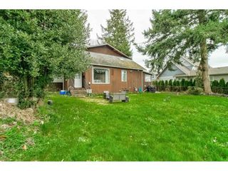 """Photo 5: 1078 160 Street in Surrey: King George Corridor House for sale in """"EAST BEACH"""" (South Surrey White Rock)  : MLS®# R2560429"""