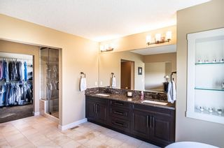 Photo 20: 89 Waters Edge Drive: Heritage Pointe Detached for sale : MLS®# A1141267