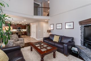 Photo 13: 16855 GREENBROOK Drive in Surrey: Fleetwood Tynehead House for sale : MLS®# R2542530