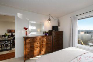 Photo 13: 301 400 Dupplin Rd in : SW Rudd Park Condo for sale (Saanich West)  : MLS®# 869054