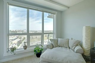 Photo 5: 1417 8710 HORTON Road SW in Calgary: Haysboro Apartment for sale : MLS®# A1091415