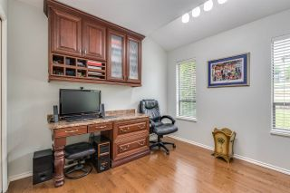 Photo 11: 5140 EWART Street in Burnaby: South Slope House for sale (Burnaby South)  : MLS®# R2479045