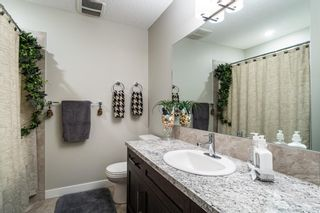 Photo 30: 374 Nolancrest Heights NW in Calgary: Nolan Hill Row/Townhouse for sale : MLS®# A1145723