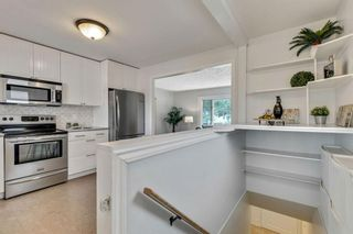 Photo 14: 324 Trafford Drive NW in Calgary: Thorncliffe Detached for sale : MLS®# A1140526