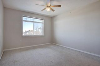 Photo 15: 2113 PATTERSON View SW in Calgary: Patterson Apartment for sale : MLS®# C4290598