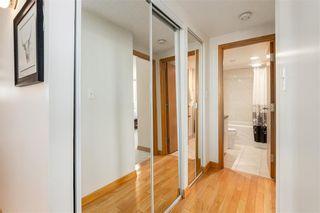 Photo 14: 1501D 500 EAU CLAIRE Avenue SW in Calgary: Eau Claire Apartment for sale : MLS®# C4216016