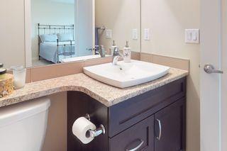 Photo 26: 120 Cy Becker BLVD in Edmonton: House Half Duplex for sale : MLS®# E4182256
