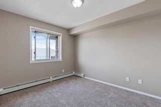 Photo 16: 2439 8 Bridlecrest Drive SW in Calgary: Bridlewood Apartment for sale : MLS®# A1126795