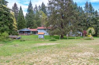 Photo 80: 2261 Terrain Rd in : CR Campbell River South House for sale (Campbell River)  : MLS®# 874228