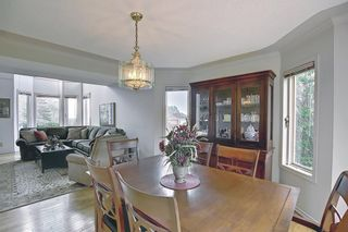 Photo 8: 185 Strathcona Road SW in Calgary: Strathcona Park Detached for sale : MLS®# A1113146