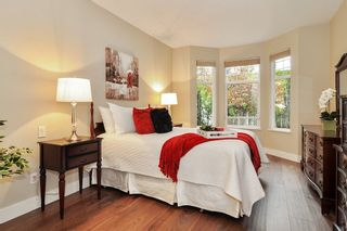 Photo 12: 13 20770 97B AVENUE in Langley: Walnut Grove Townhouse for sale : MLS®# R2517188