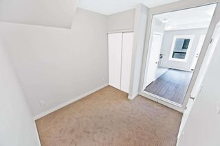 Photo 11: 218 400 The East Mall in Toronto: Islington-City Centre West Condo for lease (Toronto W08)  : MLS®# W5349463