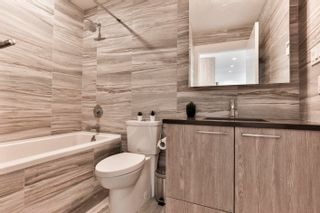 """Photo 8: 510 10788 NO. 5 Road in Richmond: Ironwood Condo for sale in """"CALLA AT THE GARDENS"""" : MLS®# R2593929"""