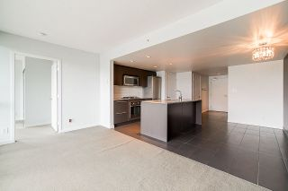 "Photo 3: 613 522 W 8TH Avenue in Vancouver: Fairview VW Condo for sale in ""Crossroads"" (Vancouver West)  : MLS®# R2558030"