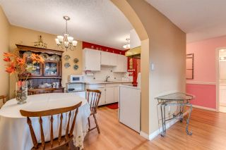 Photo 5: 103 7151 EDMONDS STREET in Burnaby: Highgate Condo for sale (Burnaby South)  : MLS®# R2511306