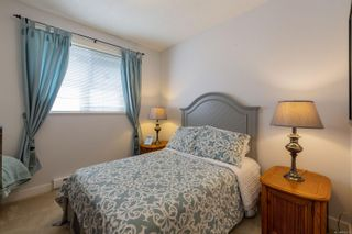 Photo 12: 956 Cavalcade Terr in : La Langford Proper House for sale (Langford)  : MLS®# 856317