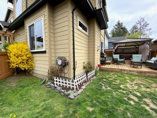 Photo 30: 951 Thrush Pl in Langford: La Happy Valley House for sale : MLS®# 838092
